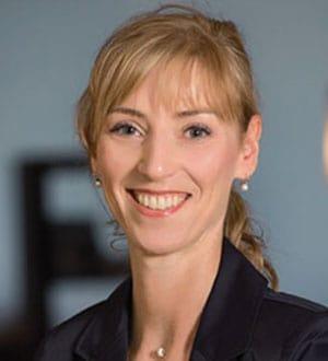 Inge Stallwanger