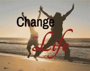 ChangeyourLife2