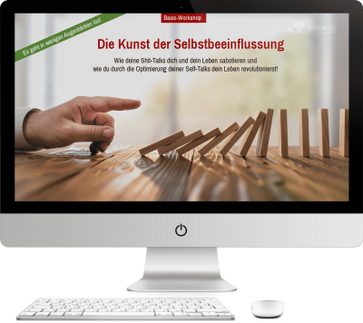 Screen_DKDS