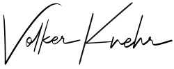 VK-schwarz-blanko
