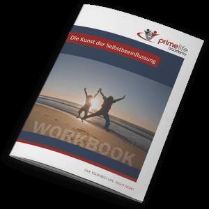 Workbook_DKDS